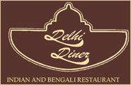 Delhi Diner an Indian Restaurant & Takeaway in Edinburgh